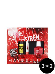 maybelline-maybelline-red-siren-gift-set