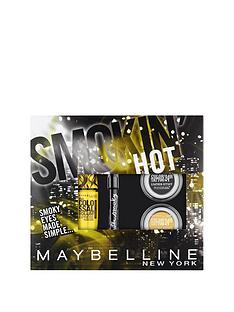 maybelline-maybelline-smokinrsquo-hot-gift-set