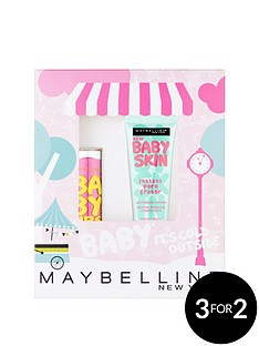 maybelline-maybelline-ndash-baby-itrsquos-christmas-candy-gift-set