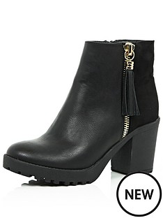 river-island-mid-heel-boot-with-gold-zip-tassel