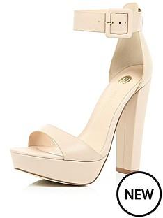 river-island-platform-ankle-strap-sandal