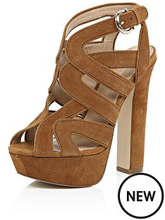 river-island-block-heel-strappy-platform-sandals