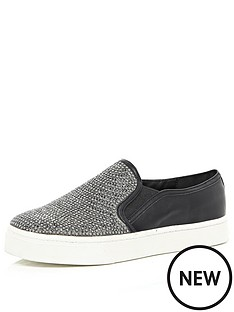 river-island-river-island-pascaly-plimsol