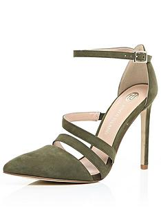 river-island-suede-strappy-court-shoe-heels