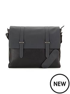 smith-canova-leather-mens-satchel