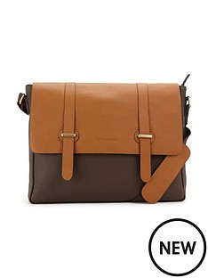smith-canova-leather-mens-satchel