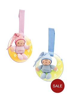 chicco-musical-nightlight-moon-blue