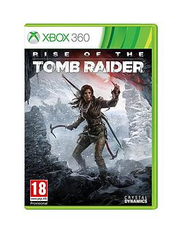 xbox-360-rise-of-the-tomb-raider