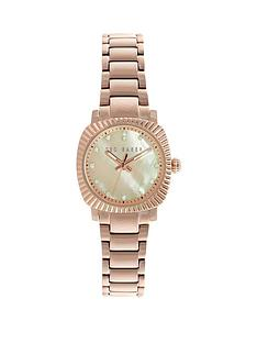 ted-baker-ted-baker-pink-mother-of-pearl-dial-rose-gold-case-and-bracelet-ladies-watch