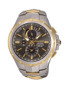 seiko-seiko-black-dial-coutura-solar-perpetual-stainless-steel-bracelet-watch