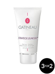 gatineau-firming-throat-gel-amp-free-gatineau-face-mask-duo-with-facial-mask-brush