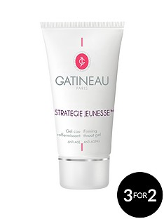 gatineau-firming-throat-gel