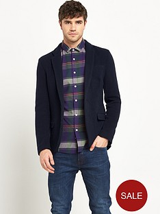 river-island-knitted-jersey-mens-blazer