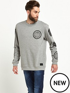 jack-jones-flash-mens-sweatshirt