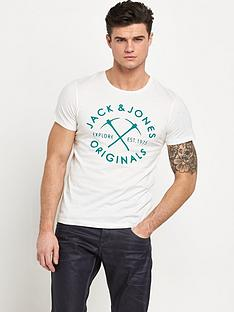 jack-jones-jack-amp-jones-axe-tee
