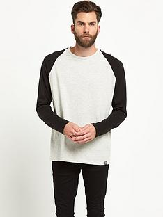 jack-jones-raglan-long-sleeve-t-shirt