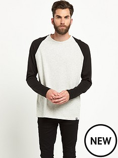 jack-jones-raglan-long-sleeve-t-shirt