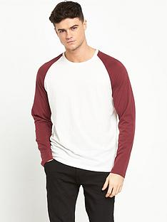 jack-jones-raglan-long-sleeve-mens-t-shirt