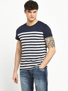 jack-jones-reth-mens-t-shirt