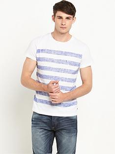 jack-jones-reth-mens-t-shirt