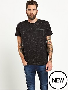 jack-jones-ross-mens-t-shirt-ndash-black