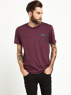 jack-jones-ross-mens-t-shirt