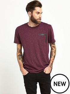 jack-jones-ross-mens-t-shirt