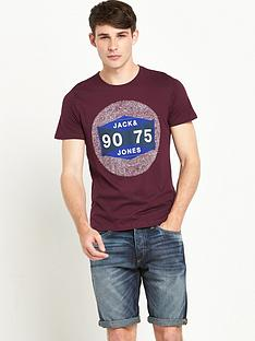 jack-jones-stay-mens-t-shirt