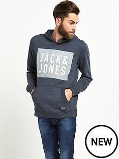 jack-jones-rider-mens-hoodie