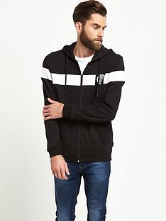 jack-jones-zap-mens-hoodie-ndash-black