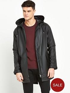 jack-jones-classicnbspmens-rain-coat
