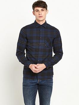 jack-jones-ben-mens-shirt