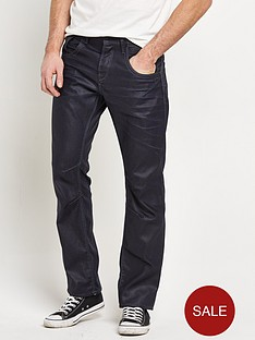 jack-jones-boxy-loose-fit-mens-jeans