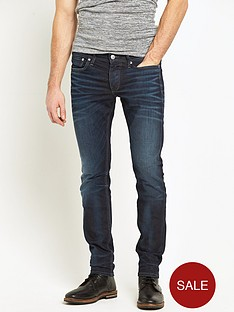 jack-jones-glenn-slim-tapered-mens-jeans