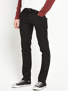 jack-jones-tim-mens-jeans-ndash-slim-fit