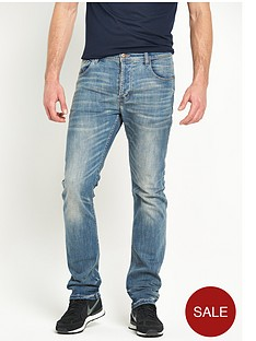 v-by-very-slim-fit-denim-jean