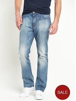 v-by-very-straight-fit-denim-jeans