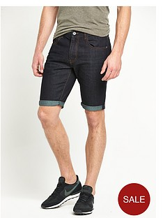 v-by-very-slim-fit-denim-shorts