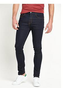v-by-very-skinny-fit-denim-jean