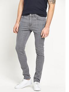 v-by-very-skinny-fit-mens-jeans