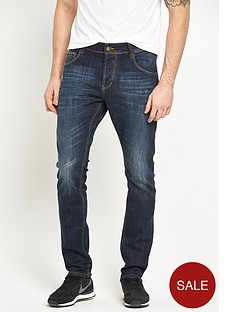 v-by-very-slim-tapered-fit-denim-jean