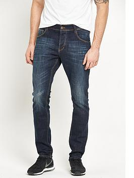 v-by-very-slim-tapered-fit-denim-jeans