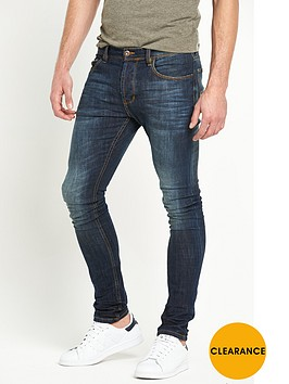 v-by-very-skinny-fit-mens-jeans