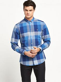 v-by-very-long-sleeve-buffalo-shirt