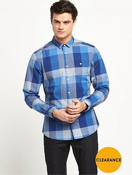 v-by-very-long-sleeve-buffalo-shirt