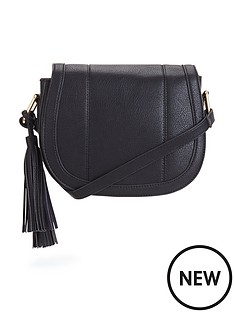 warehouse-saddle-crossbody-bag