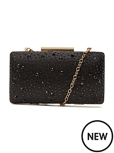 oasis-embellished-clutch-bag