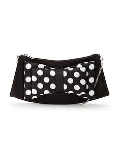 coast-coast-spotty-bow-clutch-bag