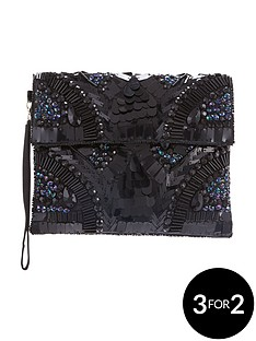coast-jess-beaded-clutch-bag