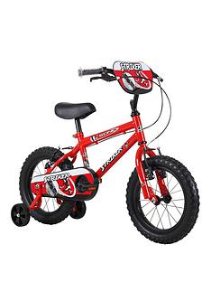 sonic-striker-14in-boys-bikenbsp